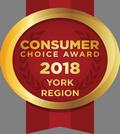 Consumer 2018